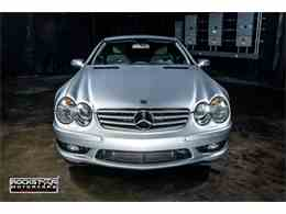 Picture of '06 SL-Class located in Tennessee - $17,999.00 - JJVG