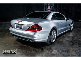 Picture of '06 Mercedes-Benz SL-Class located in Tennessee - $17,999.00 - JJVG