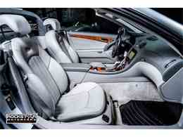 Picture of 2006 SL-Class located in Nashville Tennessee - $17,999.00 Offered by Rockstar Motorcars - JJVG