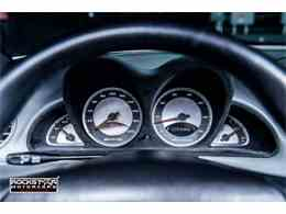Picture of 2006 Mercedes-Benz SL-Class - $17,999.00 Offered by Rockstar Motorcars - JJVG