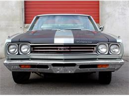 Picture of '69 GTX - JJWU