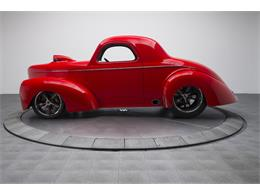 Picture of '40 Coupe - JJX1