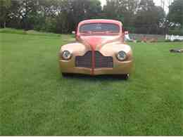 Picture of '48 Streetrod Coupe - JJXO