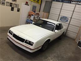 Picture of 1988 Chevrolet Monte Carlo SS - $9,450.00 Offered by Muscle Car Jr - JJZ7