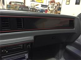 Picture of '88 Chevrolet Monte Carlo SS located in Georgia Offered by Muscle Car Jr - JJZ7
