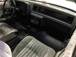 Picture of '88 Monte Carlo SS - JJZ7