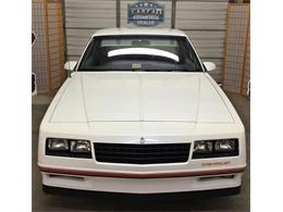 Picture of 1988 Monte Carlo SS - $9,450.00 Offered by Muscle Car Jr - JJZ7