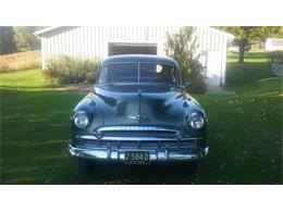Picture of '49 Fleetline - JJZI