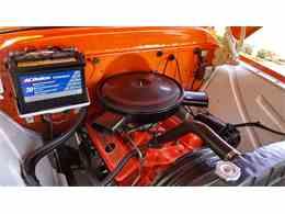 Picture of 1958 Chevrolet Fleetside Offered by Brockers Beautys - JK3D