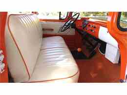 Picture of Classic '58 Chevrolet Fleetside located in auburn California - JK3D