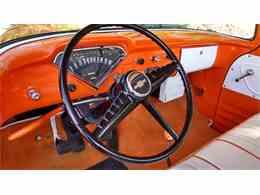 Picture of Classic '58 Fleetside located in auburn California - $27,950.00 - JK3D