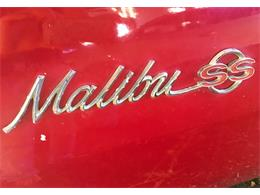 Picture of '65 Malibu - JK3S