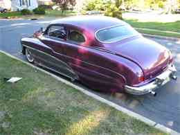 Picture of '50 Coupe  - JK3U