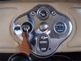 Picture of 1929 Ford Model A located in Alabama - JK8E
