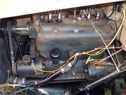 Picture of '29 Model A - JK8E