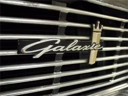 Picture of Classic 1964 Galaxie 500 - $12,900.00 Offered by Classics & Custom Auto - JK8F