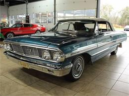 Picture of Classic '64 Galaxie 500 - JK8F