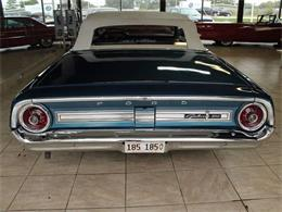 Picture of 1964 Ford Galaxie 500 located in Illinois Offered by Classics & Custom Auto - JK8F