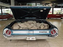 Picture of Classic 1964 Galaxie 500 located in Illinois - $12,900.00 Offered by Classics & Custom Auto - JK8F