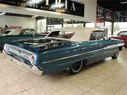 Picture of '64 Galaxie 500 - JK8F