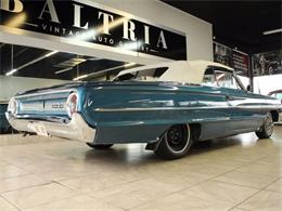 Picture of 1964 Galaxie 500 - $12,900.00 Offered by Classics & Custom Auto - JK8F