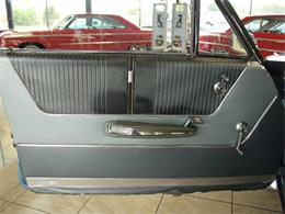 Picture of Classic '64 Ford Galaxie 500 located in St. Charles Illinois - $12,900.00 Offered by Classics & Custom Auto - JK8F