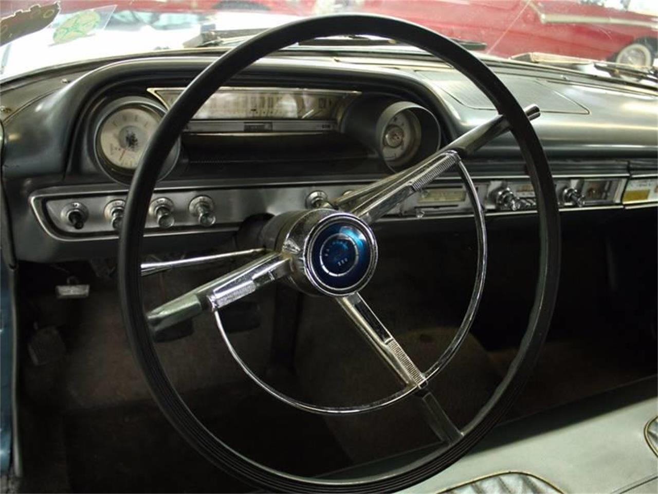 Large Picture of Classic 1964 Ford Galaxie 500 located in St. Charles Illinois - $12,900.00 - JK8F