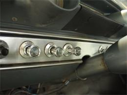 Picture of Classic 1964 Galaxie 500 - JK8F