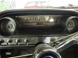 Picture of Classic 1964 Ford Galaxie 500 located in St. Charles Illinois Offered by Classics & Custom Auto - JK8F