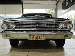 Picture of Classic 1964 Ford Galaxie 500 located in Illinois - $12,900.00 - JK8F