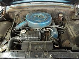 Picture of Classic 1964 Galaxie 500 located in St. Charles Illinois - $12,900.00 - JK8F