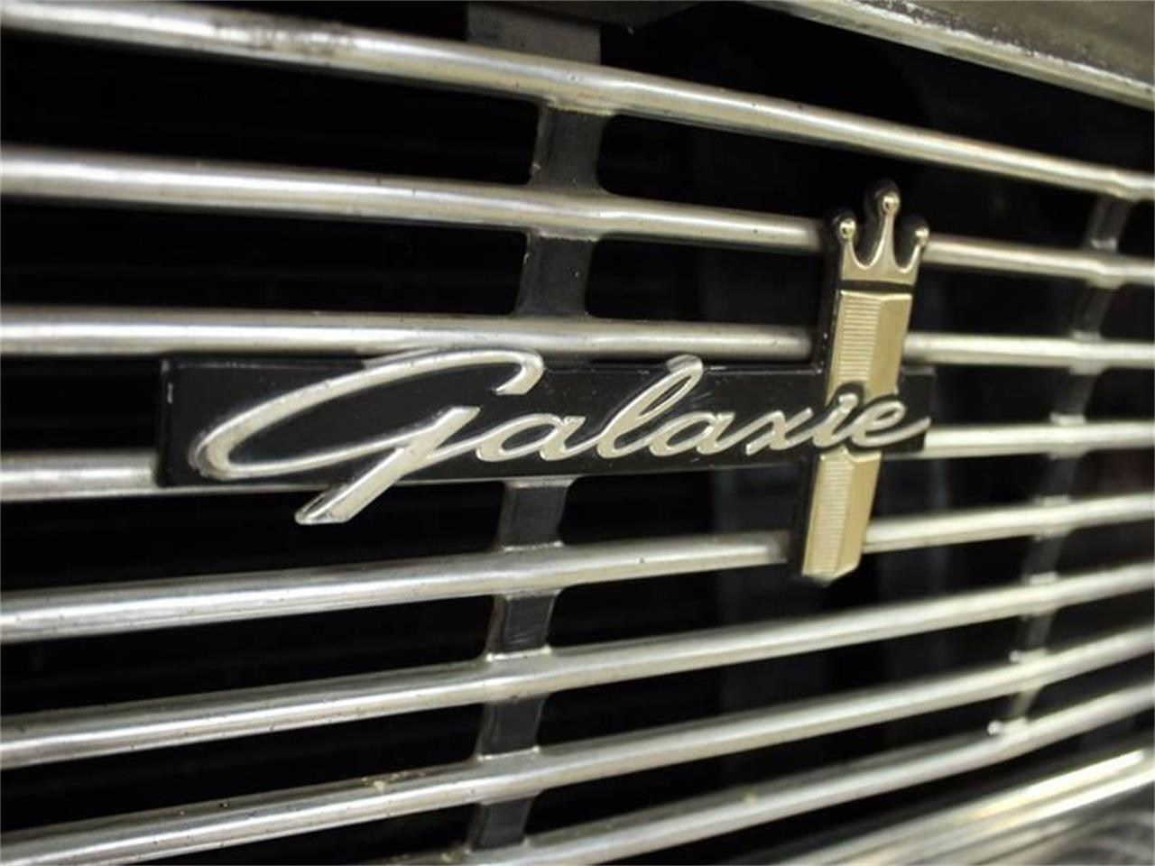 Large Picture of Classic 1964 Galaxie 500 located in St. Charles Illinois - $12,900.00 - JK8F