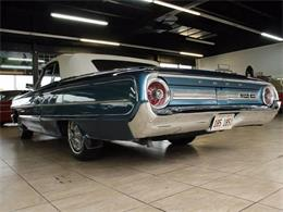 Picture of 1964 Ford Galaxie 500 - $12,900.00 - JK8F