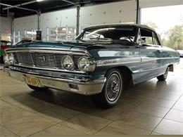 Picture of 1964 Galaxie 500 located in Illinois - $12,900.00 - JK8F