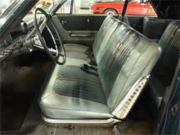 Picture of '64 Ford Galaxie 500 located in St. Charles Illinois - $12,900.00 - JK8F