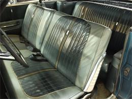 Picture of '64 Galaxie 500 located in Illinois - $12,900.00 Offered by Classics & Custom Auto - JK8F
