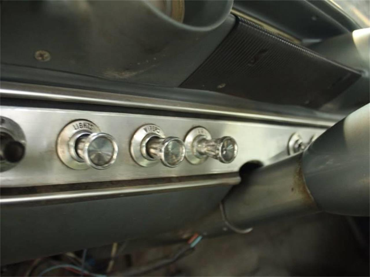 Large Picture of Classic '64 Ford Galaxie 500 - $12,900.00 Offered by Classics & Custom Auto - JK8F