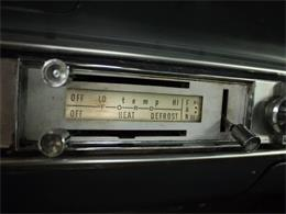 Picture of '64 Ford Galaxie 500 - $12,900.00 Offered by Classics & Custom Auto - JK8F
