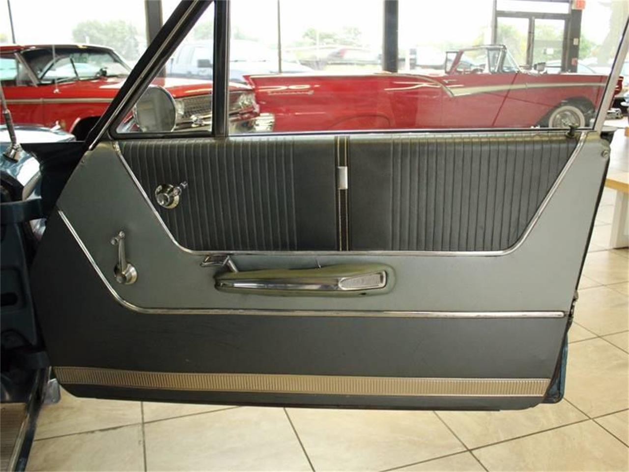 Large Picture of Classic 1964 Galaxie 500 Offered by Classics & Custom Auto - JK8F