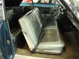 Picture of 1964 Galaxie 500 - $12,900.00 - JK8F