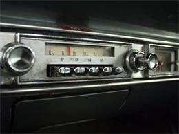Picture of Classic '64 Galaxie 500 - $12,900.00 - JK8F