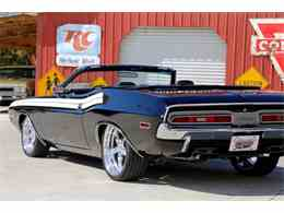 Picture of '71 Challenger - JKC1