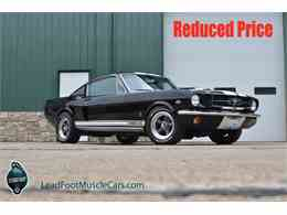 Picture of '65 Mustang - JKCN