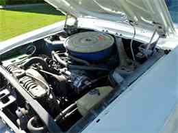 Picture of 1967 Ford Mustang - JKDB