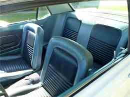 Picture of 1967 Ford Mustang Offered by Classical Gas Enterprises - JKDB