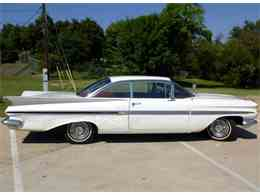 Picture of '59 Impala - JKDD