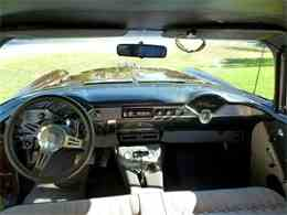 Picture of '55 Bel Air - JKDE