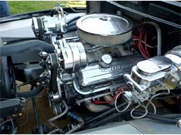 Picture of '55 F100 - JKDF