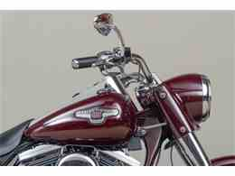 Picture of '98 Road King Anniversary - JKE3