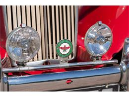 Picture of Classic 1951 TD located in Tennessee - $27,900.00 Offered by Art & Speed - JKEU
